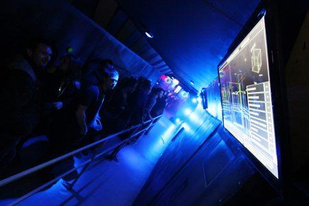megazone-2012-11-01-23